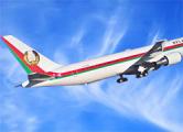 Лукашенко улетел в Москву