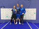 Как выступила паралимпийская команда по плаванию в Берлине?