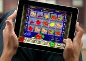 Интернет-казино Money-Slotz.com предоставит шанс бесплатно опробовать новинки разработчиков слотов