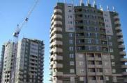 Лукашенко начал новый эксперимент с жилищным строительством