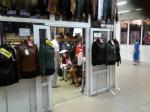 Налоговики устроили облаву на рынке «Ждановичи»