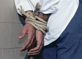 В Московской области освободили похищенного белоруса