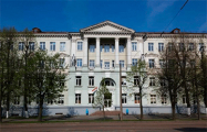 COVID-19 обнаружен в Минском государственном архитектурно-строительном колледже