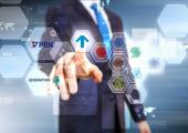 В Беларуси могут создать институт госэкспертизы инновационных проектов