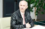 Игорь Комлик: Профсоюз РЭП не мог оставаться в стороне