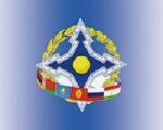 Лукашенко заявляет о напряженности на границах стран ОДКБ