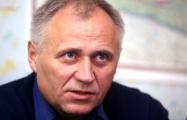 Статкевич приглашает на митинг 23 сентября на площадь Свободы