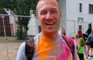 Завтра в 12:00 состоится прощание с Героем Беларуси Александром Тарайковским
