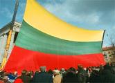 За два года в Литве обнародованы данные 620 бывших агентов КГБ