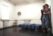 Милиция ворвалась в здание Свободного театра в Минске