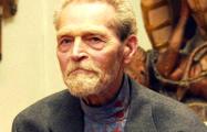 Дом художника Михаила Савицкого выставлен на продажу