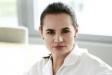 МВД РФ исключило Тихановскую из межгосударственного розыска