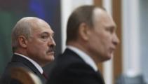 И снова не получилось: Беларусь и РФ не согласовали вопросы нефти, газа и налогов