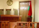 Михаила Пашкевича оставили в милиции до суда