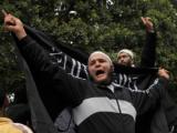 Тунисские исламисты напали на здание телеканала из-за мультфильма