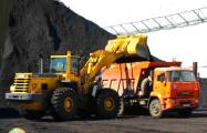 ОБСЕ: Россия продолжает воровать уголь с Донбасса