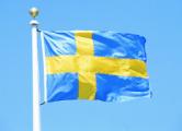 Швеция прекратила военное сотрудничество с РФ