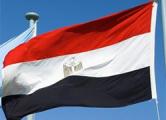 68-летнюю белоруску депортируют из Египта