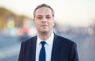 Владимир Милов: Читайте реальную правду о коронавирусе на сайте «Хартия-97»