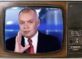 Эксперимент: как я неделю провел на кремлевской «информационной диете»