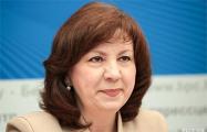 Вице-премьер Кочанова начинает строительство коттеджа в Дроздах