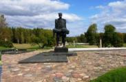Белорусы перестали интересоваться своей историей