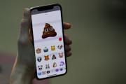 Эксперты пересчитали предлагающих iPhone X мошенников