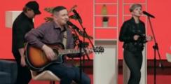 ЕВС не допустил песню белорусской группы «Галасы ЗМеста» на «Евровидение»