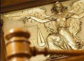 Четверткову, судившую Санникова, выбросили на помойку