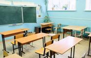 В Украине уроки для школьников будут транслировать по телевизору