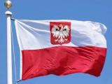 Военного прокурора Польши уволили после неудачного самоубийства коллеги