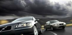 За нарушение правил обгона в выходные ГАИ может лишить прав 70 водителей