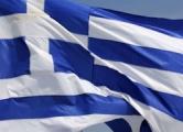 Парламентские выборы в Греции пройдут 25 января