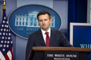 Белый дом заявил о невозможности конфликта между Москвой и Вашингтоном в Сирии