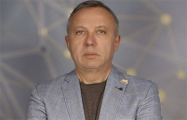 Экономист: Падение цен на нефть – подарок для Украины