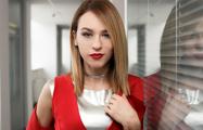 Певица IOWA: Молодежь вообще не обсуждает Лукашенко – это считается дурным тоном