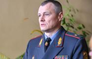 СМИ: У правоохранителей возникли вопросы к Шуневичу