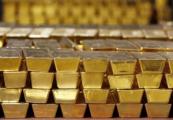 Золотовалютные резервы Беларуси побили рекорд - 9,4 млрд. долларов США