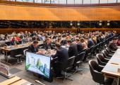 МИД Беларуси считает, что страна де-факто уже живет по стандартам ВТО