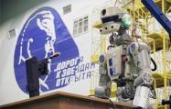 Российской науке заморозят финансирование на пять лет