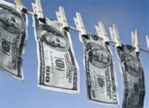 США нашли в Беларуси «ключевой центр глобального отмывания денег»