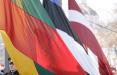 Российских дипломатов выслали все страны Балтии
