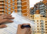 Как поляки обеспечивают себя жильем