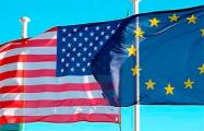 США ведут работу с Великобританией, Канадой и ЕС по новому раунду санкций против режима Лукашенко