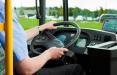 Водитель автобуса передал пассажирам по громкой связи «привет от политзаключенных»