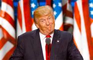 Как за шесть недель изменилась политика Трампа
