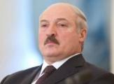 Лукашенко сделали операцию