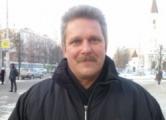Активиста БХД поставили на учет в КГБ