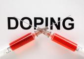 Три известных белорусских спортсмена дисквалифицированы на четыре года за допинг