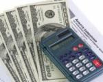Белорусские банки возобновляют кредитование